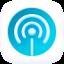 App Detect & Locate